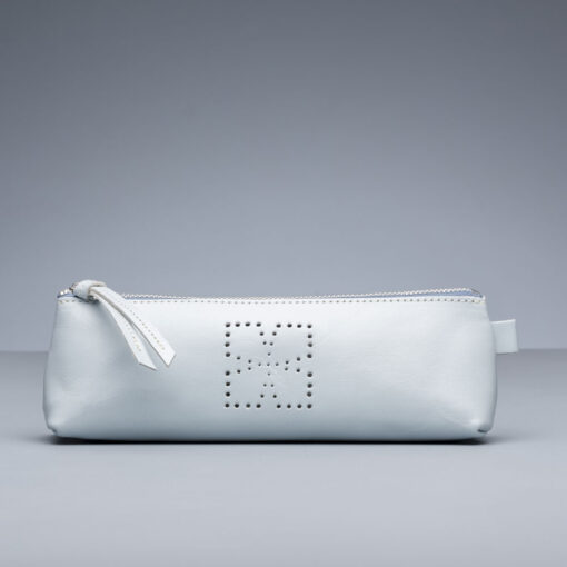 light-blue-pencil-case