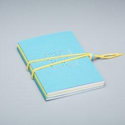 pack 3 - sky blue, lime, denim