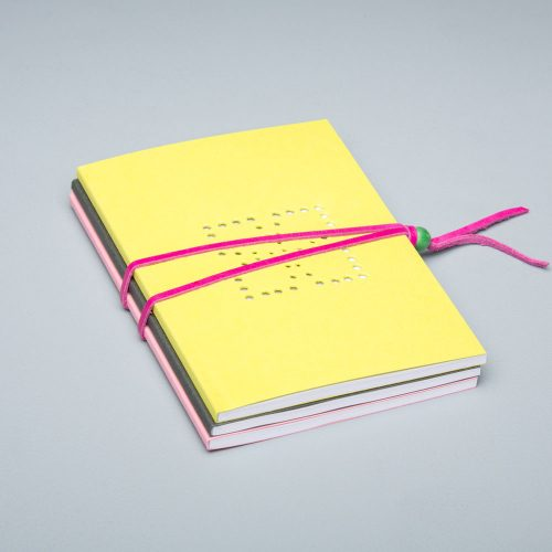 notebooks-pack5