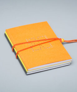 notebooks-pack6