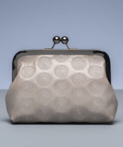 oolong-clutch-grey