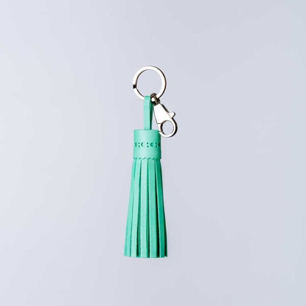 keyring in mint