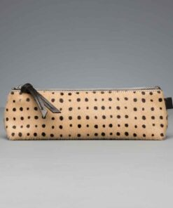 hair-on-hide-pencil-case