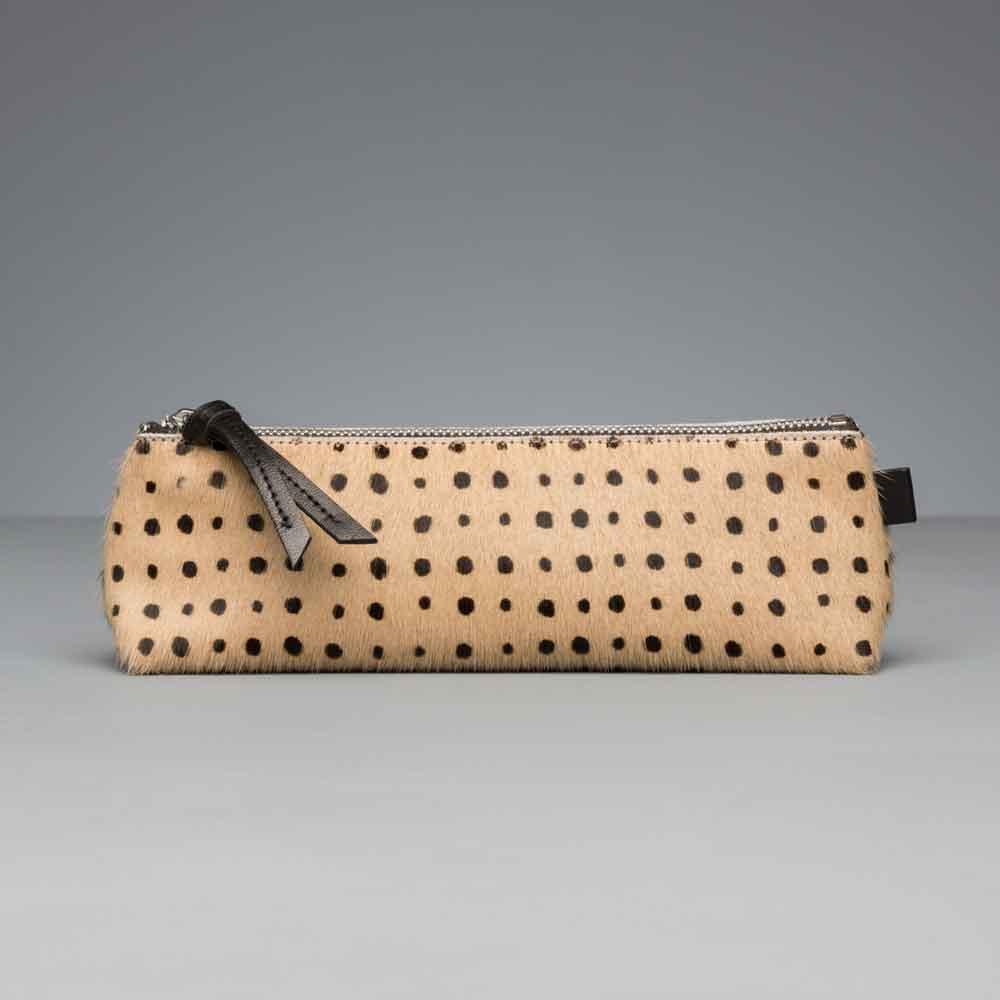 hair-on-hide-pencil-case